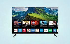 Vizio V Series 50 Inch 4k Hdr Smart Tv V505 G9 Full