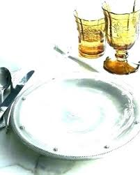 clear glass dish set clear glass dinner plates dish sets set dinnerware plate square clear