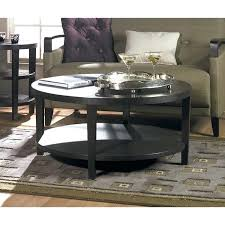 wayfair round coffee table coffee table round coffee table small round coffee tables black lacquered round