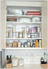 how to organize kitchen cabinets and drawers fantastic best way to organize kitchen cabinets and drawers