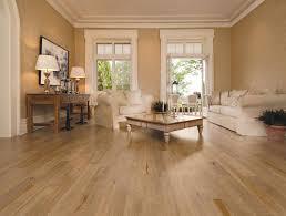 elegance hardwood flooring reviews home ideas