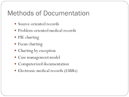 Reporting Documenting Conferring And Using Informatics