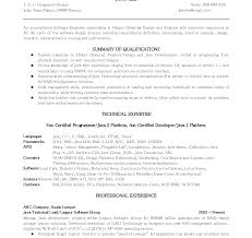 Examples Of Resumes For First Job Best Of Resumes Sample For First Job Unusual Format Best Resume Templates
