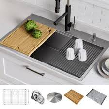 Image Wayfair Ikea Kitchen Sinks At Lowescom