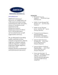 abstract in term paper writing method