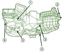 2004 chrysler concorde radio wiring diagram images chrysler intrepid wiring diagram also chrysler concorde radio