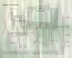 collection kawasaki mule wiring diagram pictures wire diagram mule wiring diagram diagrams and schematics