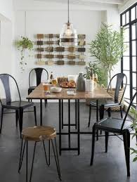 10 best dining rooms images on in 2018 kitchen dining dining rooms and home decor
