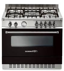 gas stoves of electric countertop cooker lagermania ex95c61ne pro schwarz gas tro standherd source com 175520