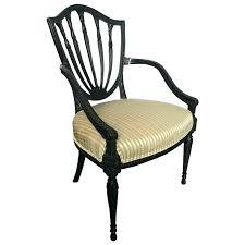 armchair with desk armchair for desk century hand carved armchair desk chair 1 armchair with attached armchair with desk