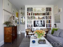 fashion home interiors. Fantastic Gramercy Park Penthouse High Fashion Home Blog In Interiors