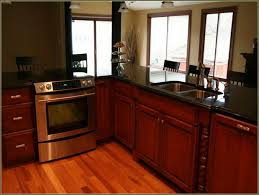 Bargain Outlet Kitchen Cabinets Bamboo Kitchen Cabinets Cost Reface Kitchen Cabinets Bamboo