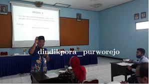 We did not find results for: Penulisan Ijazah Pendidikan Kesetaraan