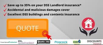 landlord insurance quote alluring zurich landlord insurance quote 44billionlater