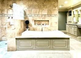 tile access panel home depot tub bathtub tiled panels bathroom