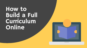 Design Your Own Homeschool How To Create Your Own Homeschool Curriculum Online