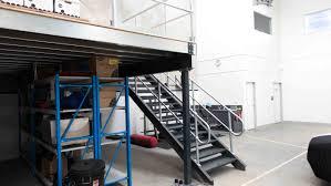 warehouse mezzanine modular office. Dynamic Warehouse Modular Mezzanine 1 9c3c81cd38ec25bd248fa9428e8ed65d_f34 Office