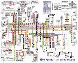 del sol radio wiring diagram wiring diagram shrutiradio 1991 honda civic electrical wiring diagram and schematics at 1993 Honda Wiring Diagram