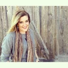 Alexa Crawford McGraw (alexacmcgraw) - Profile | Pinterest