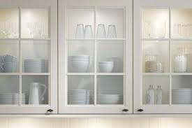 glass kitchen wall cabinets white glass door kitchen wall cabinet ikea kitchen wall cabinets glass doors