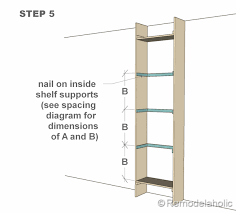 standard bookshelf height. Phenomenal Standard Bookshelf Height Bookcase Depth Img On Gwiddle Host Creative Terrific Shelf Contemporary Best Image Intended
