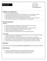Chronological Resume Vs Functional Resume Resume Chronological Resume Vs Functional Resume 23