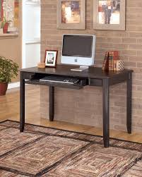 small home office desk built. Small Home Office Desk Built In Designs Designer Desks And Layouts Where To Buy Furniture