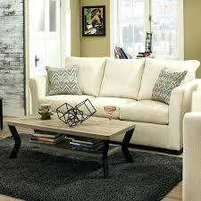 simmons sofa bed upholstery upholstery sofa bed sleeper upholstery sterling sofa upholstery upholstery upholstery sofa bed simmons sofa bed