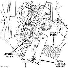 2000 chrysler town and country radio wiring diagram 2003 chrysler 1967 jeep grand cherokee auto electrical wiring diagram chrysler town and country radio wiring diagram