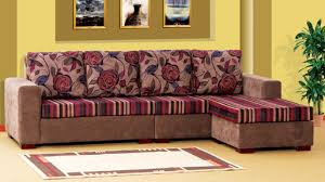 Damro Furniture Decor