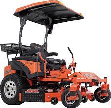 big dog mowers logo. bad boy zero turn lawn mower options \u0026 accessories big dog mowers logo