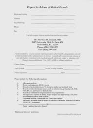 Hipaa Request Form Seven Reasons Why People Like Hipaa Form Information