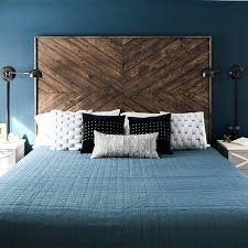 diy wooden headboard simple wood headboard regarding best ideas on wooden architecture 8 diy wood pallet diy wooden headboard