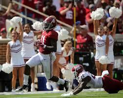 2010 Alabama Depth Chart Game Day Alabama Vs South Carolina Predictions Players To