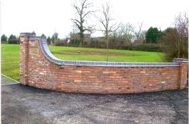 decorative garden wall bricks construction builders garden walls decorative decorative outdoor stone wall tiles