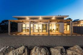 Townhouse Designs Melbourne See Victorias Best Acreage Home Designs Plans