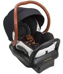maxi cosi mico max 30 infant car seat jet set by rachel zoe 73 jpg