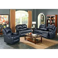 leather reclining sectional sofa heated leather couch hot used leather sofa sets living room modern