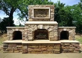 outside stone fireplace outside stone fireplace design outside stone fireplace impressive idea outdoor kits masonry fireplaces outside stone fireplace