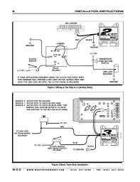 msd ignition wiring diagram two step wiring diagram sys msd wiring diagram two step wiring diagram toolbox msd ignition wiring diagram two step