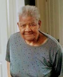 Obituary for Velma Cleo King | Reliable Funeral Home