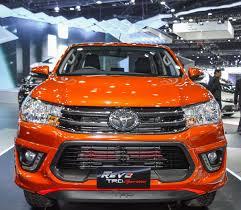 new car 2016 thailandHome  Thailand Car Dealer Exporter