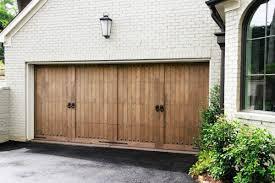 garage door installerGarage Door Installer Job Description  Job and Resume Template