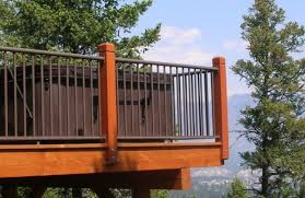 outdoor deck railings ideas. outdoor deck railing railings ideas