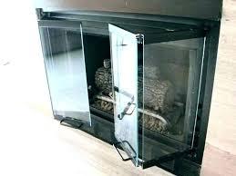 replace fireplace glass gas fireplace glass replacement gas fireplace fireplace door fireplace popular fireplace door glass