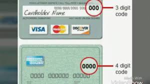 what is my cvv number cvv codes for credit card