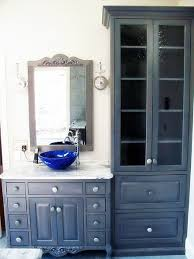 Bathroom Cabinet Tower Bathroom Linen Tower Cabinet Bathroom Linen Tower Corner Lowes