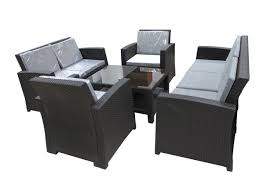 office sofa set. Office Sofa Set 9