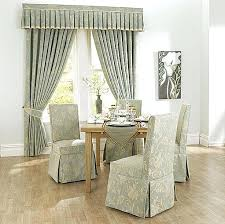 modern dining chair slipcovers creative fabric dining chair covers high quality dining room chairs modern dining
