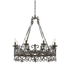 led ceiling light fixtures residential luxury astoria grand beakervale 8 light candle style chandelier reviews